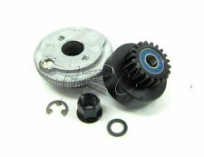 Nitro Slash CLUTCH & Flywheel set 20t (6542 4146 4120) 3.3 Traxxas 44056-3