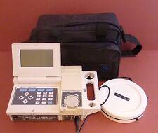 EMS Medi-link Modelo 70 sistema de terapia de onda corta de ultrasonido Módulo De Control