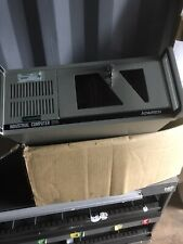 More details for advantech industrial computer 610mb new old stock
