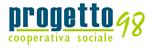 Progetto98 Social Commerce
