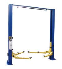 NEW 2 Post Service Lift car / truck Automotive Hoist 9000 lb TUX TP9K-ACX