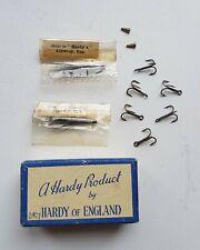 Hardy Tube Fly