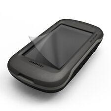 Garmin Anti-éblouissement Protecteur d'Écran Pack x3 pour Montana 010-11654-05