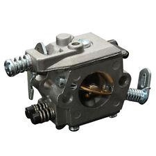 1x Vergaser Vergaser für Typ 021 023 025 MS210 MS230 MS250 Trimmer Chainsaw Neu