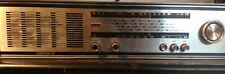 RADIO VINTAGE EUROPHON 800