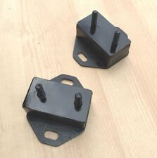 ISUZU BELLETT - Engine Mounts