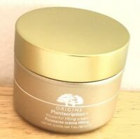 Origins Plantscription Powerful Lifting Cream 1 oz / 30 ml - New