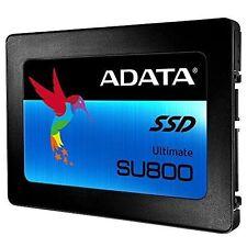 """ADATA SSD 2 5"""" Ultimate Su800 256gb"""