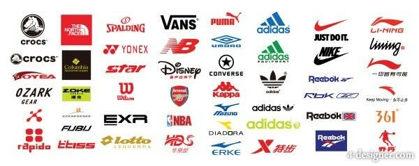 The-Brands-Outlet