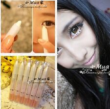 Crystal Bright Eye Shadow Stick White Highlighter Big Eye Tear Bling Eyeliner