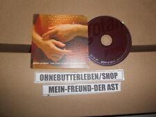 CD Ethno Gotan Project - Peter Kruder & Antipop Co. Remixes (2 Song) Promo YA BA