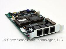 Veeder-Root/Gilbarco TLS-350 Current Loop Dispenser Interface Module 330423-001