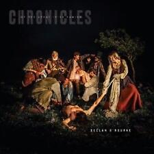 Declan O'Rourke - Chronicles Of The Great Irish Famine (NEW CD)