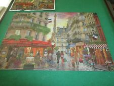 jigsaw puzzle 1000 piece - Cities  Paris