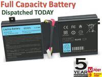 86WH New Battery For Dell AlienWare 17 18 M18x M17x R5 M18X R3 2F8K3 KJ2PX G33TT