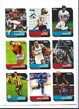 900 ct investment lot CHRISTIAN PULISIC Sports Illustrated SI Kids Rookies 100ct
