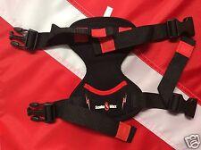 knife neoprene sheath sm knive scuba max diving gear equipment water KJ-02 GIFT