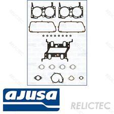 Cylinder Head Gasket Set Ford:CORSAIR,CAPRI,CONSUL 2724E6C037F 1458045 75061770