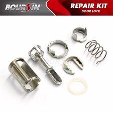 VW Jetta Golf R32 MK4 Bora Door lock Cylinder Repair Kit
