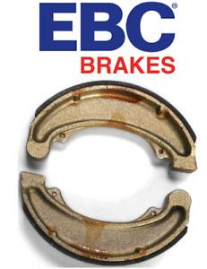 EBC Front Brake Shoes Vintage Honda CB175 69,70,71,72,73 SL350 71-73 CL175 all