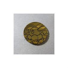 Pokemon Center Japan - Eevee Coin