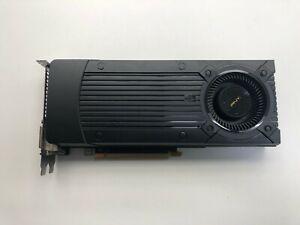 PNY Geforce GTX 970 4GB | 1664 Cuda Cores | VR Ready!  (2-3 Day Shipping)