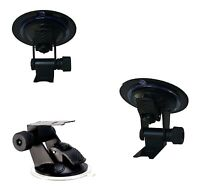 Car Windshield Suction Cup Mount for Escort Passport X70 X80 Redline Solo S3 4 5