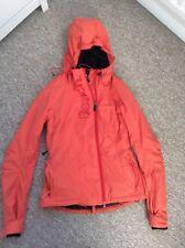 Women's Bench Ski Waterproof Jacket size XS/ uk 8
