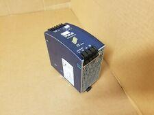 Puls Power Supply QT20.481 48V