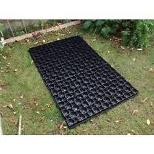 Shed Base Eco Plastic Paver Shed Base For 8ft x 3ft Garden shed Log Cabin