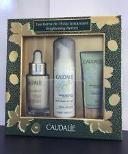 Caudalie Vinoperfect Serum Gift Set ***NEW IN BOX
