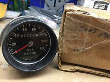 Speedometer Assy MPH   H1 500 H1D  25005-090   Genuine Kawasaki NOS