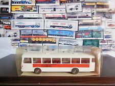 Wiking Fahrzeugmarke MB Auto-& Verkehrsmodelle mit Bus-Fahrzeugtyp