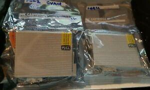 4x INK FOR EPSON STYLUS C64,C66,C84,C84WN,C86,CX3600,CX3650,CX4600,CX6400,CX6600
