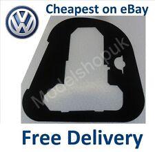 New VW Volkswagen Golf Hatchback Mk 4 IV Rear Light R32 Seal Gasket