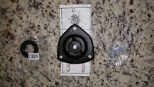 !!** BRAND NEW Front Strut Mount for 91-99 Nissan 802 122  **!!