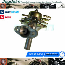 New Jaguar MK2 V8 XK150 Heater Valve C16559