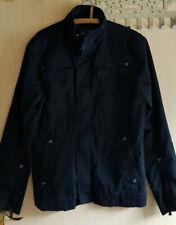Größe 176 Jungen Jacken, Jacken für den Frühling günstig