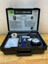Suez Water Technologies Auto SDI Test Kit for ASTM D 4189-95 Silt Density Test