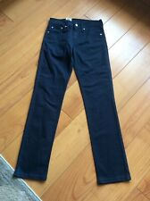 new levi jeans
