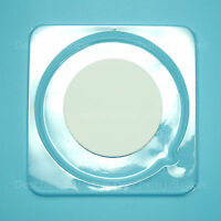 60mm,Membrane Filter,0.2um,Made By Nylon66,OD=6CM,50 Sheet/Lot