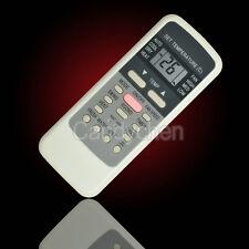 Remote Control For EcoAir Air Conditioner R51I4/BGE R51I4/BGCE R51I19/BGE