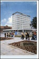 Olsztyn Allenstein Ermsland-Masuren AK Postkarte 1978