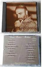 Semplificato Roussos Ballads... 1989 NL BR-CD Top NO CODICE A BARRE