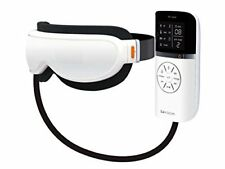 Koizumi facial equipment air mask white KRX-4000 / W