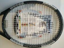 raqueta tenis Head liquimetal