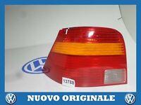 Right Side Rear Light Right Stop Original VOLKSWAGEN Golf 4 97-03