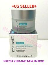 Neostrata Restore Moisture Infusion Cream Hydrate Replenish 45g / 1.6oz Bnib