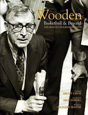 Wooden : Basketball and Beyond - The Official UCLA Retrospective