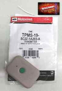 OEM Ford TPMS Tire Pressure Monitor Sensor Programming Tool Training Activation
